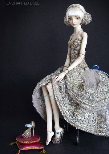art_cinderella_doll_fashion_dress_marina_bychkova-e955b10901b033d1f19c2d558264cd39_h_large.jpg
