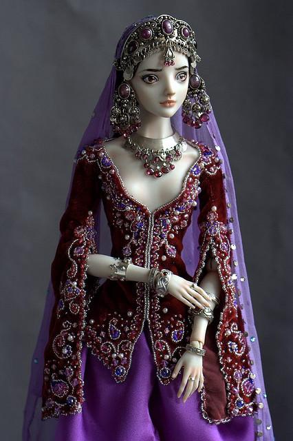 marina-bychkova-porcelain-dolls-05.jpg